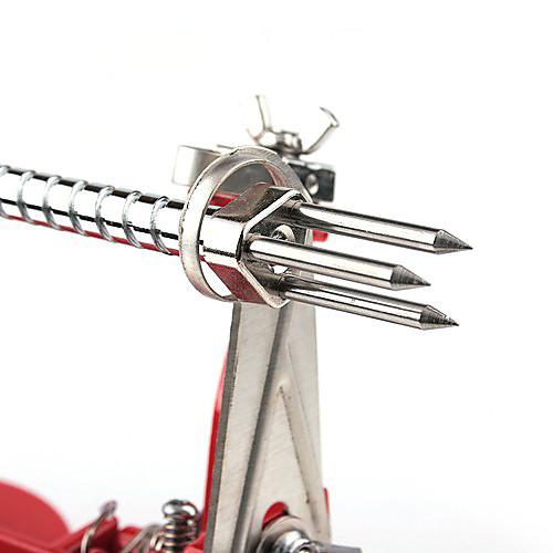 Многофункциональный фруктов Пилер бур Cutter машины, W22cm х L10.5cm х H14cm Lightinthebox 923.000