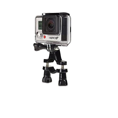 Без инструментов выноса  Трехходовой Регулируемый поворотный рычаг для GoPro камеры Lightinthebox 347.000