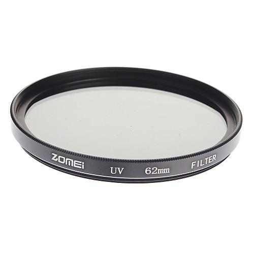 Zomei Профессиональные камеры УФ-фильтром (62мм) Lightinthebox 343.000