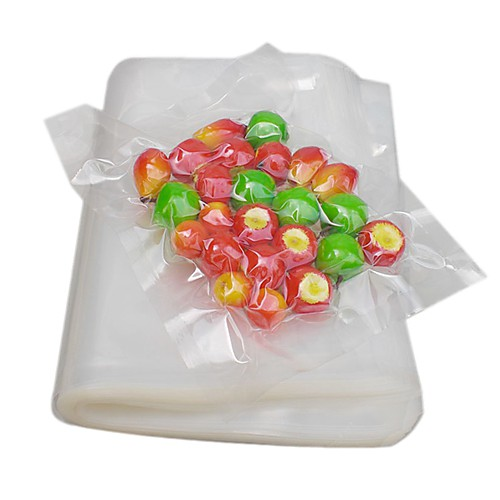 Bleuets-30 28  39см Питание хранения Малые Вакуумные пакеты Lightinthebox 386.000