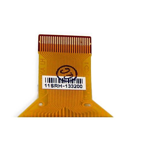 Замена ЖК-экран для CANON FS22 FS21 FS30 FS37 FS10 FS11 FS19 FS100 FS200 FS300 FS306 FS305 FS400 DC210 DC21 DC22E DC-22E ACX347AK Lightinthebox 816.000