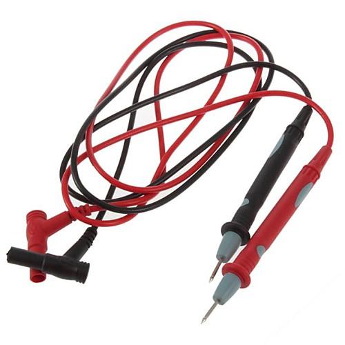Новый мультиметр ручка для тестовых щупов Токоизмерительные Кабели Lightinthebox 214.000