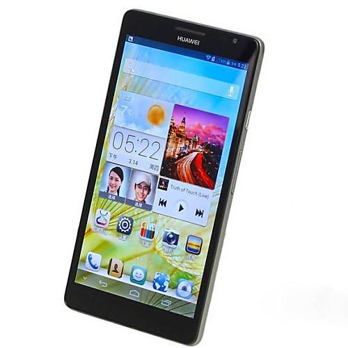 Huawei Ascend помощник mt1-U06 6.1