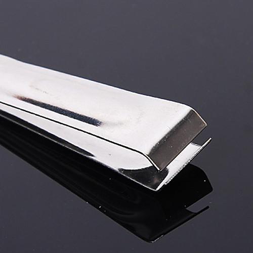Нержавеющая сталь бритья инструмент, W2cm х L1.5cm х H14cm Lightinthebox 85.000