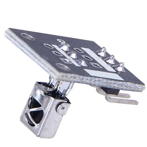 Инфракрасный датчик Приемный модуль Lightinthebox 85.000