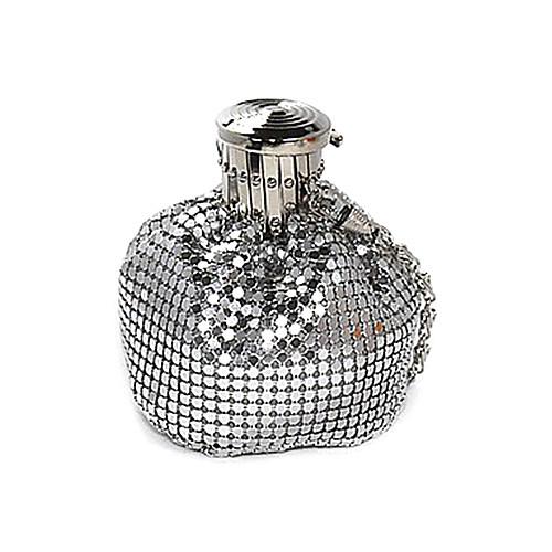 Металл Свадьба / Специальное Occation Cluches / вечерние сумочки (больше цветов) Lightinthebox 258.000
