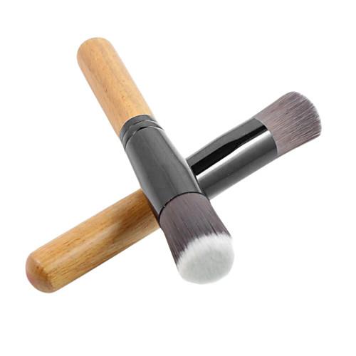Профессиональный фонд Кисть Flat Top Многофункциональный кисти для макияжа Lightinthebox 171.000