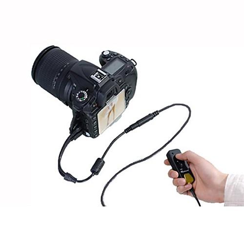 Aputure Combo CR3N ИК Пульт дистанционного управления для Nikon D7100 D7000 D5200 D5100 D5000 D3200 D90 Lightinthebox 687.000
