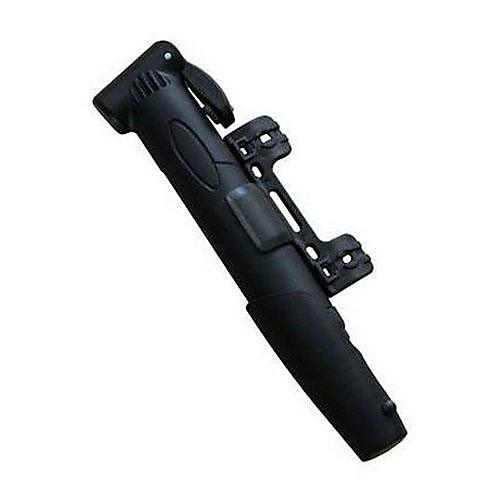 Велоспорт Черный Пластиковые велосипедов Портативный насос Lightinthebox 300.000