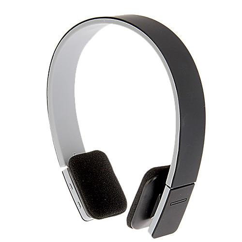 BQ-618 Стильная Bluetooth 3.0 стерео наушники Lightinthebox 857.000
