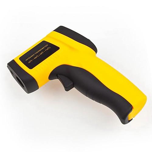 GM300 Бесконтактный инфракрасный термометр цифровой Lightinthebox 1073.000