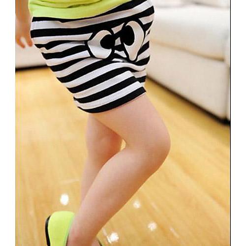 Девушки Мода Юбки Прекрасный Лето Большой Глаз Стиль Юбки Lightinthebox 644.000