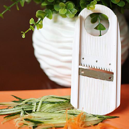 Фрукты и Растительные Slicer, L8cm х W18.5cm х H2cm Lightinthebox 171.000