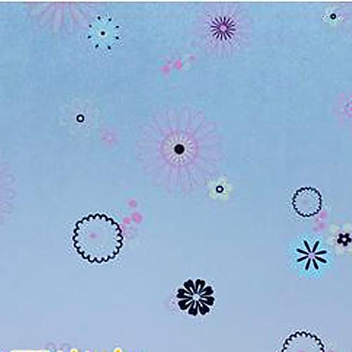 Классические мечтательный Цветы в смешанными цветами окно фильм Lightinthebox 1073.000