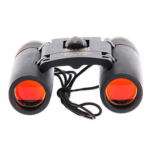 30X60 высокого качества Высокая производительность бинокулярный телескоп Lightinthebox 601.000