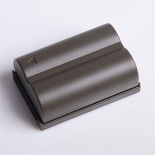 2000mAh батарея камеры bp-511/511a для Canon G-1 MV-300 и более Lightinthebox 300.000