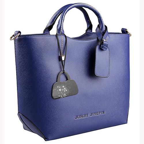 Veevan Женская Простой конструктор плеча сумочку Lightinthebox 1589.000