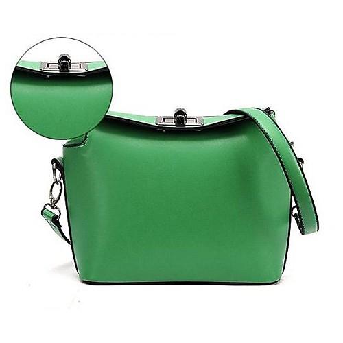 Женская мода чайник Tote / Crossbody сумка
