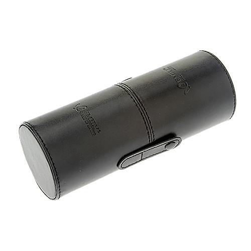 Купить Косметические кисти цилиндр-Черный