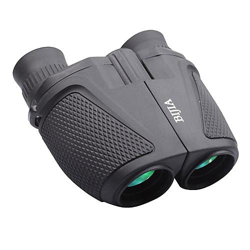 12x 25 mm Бинокль BAK4 Высокая мощность / Ночное видение / Fogproof / Погода устойчивы / Водонепроницаемый 114m/1000mЦентральная <br>