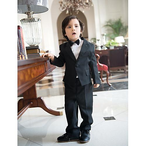 кольцо на предъявителя костюмы для малышей с четырех штук (1115615) Lightinthebox 2148.000