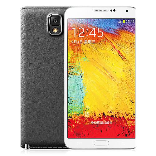 N9005 5.5