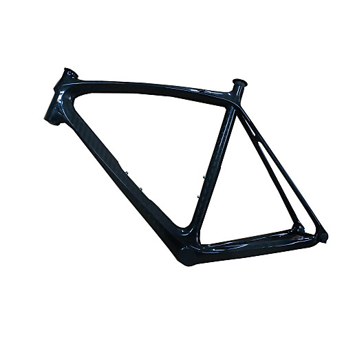 700Сб рама для велосипеда, высококачественна, с жесткой вилкой Lightinthebox 19336.000