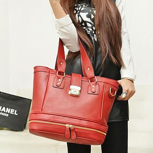 Женская повседневная стильная сумка