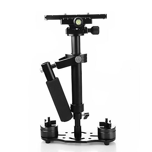 S40 Высококачественный стабилизатор для камер, камкордеров, DV, цифровых зеркальных фотоаппаратов от Lightinthebox.com INT