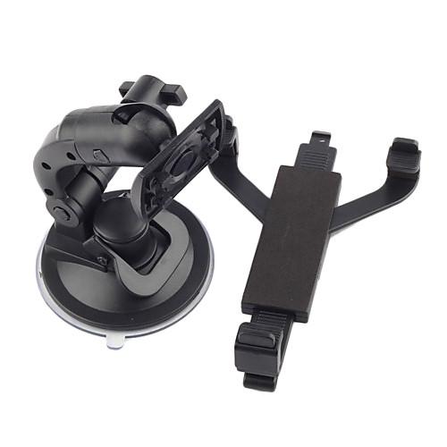 Универсальный автомобильный держатель для iPad mini и др. Lightinthebox 257.000