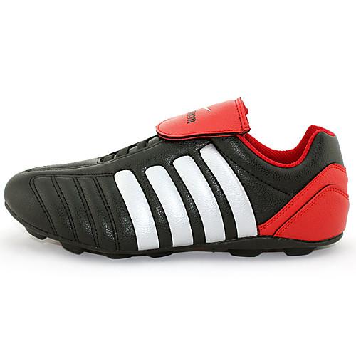 Воин Мужская Классический Профессиональный футбол / Футбол обувь Lightinthebox 1288.000