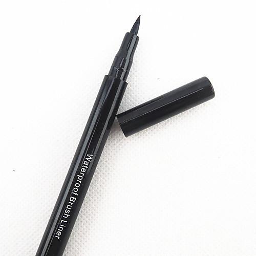 Профессиональный водонепроницаемый жидкий карандаш для глаз от Lightinthebox.com INT