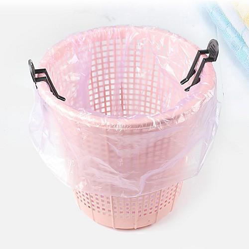 мешок для мусора держатель клипа Lightinthebox 42.000