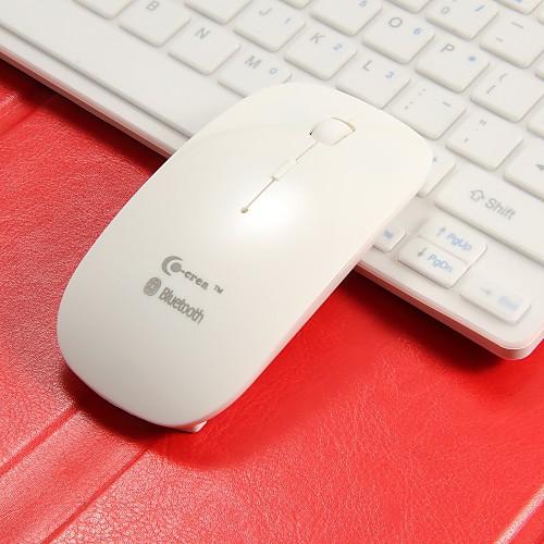 Wortley Bluetooth для беспроводной ультратонкий оптическая мышь Lightinthebox 515.000