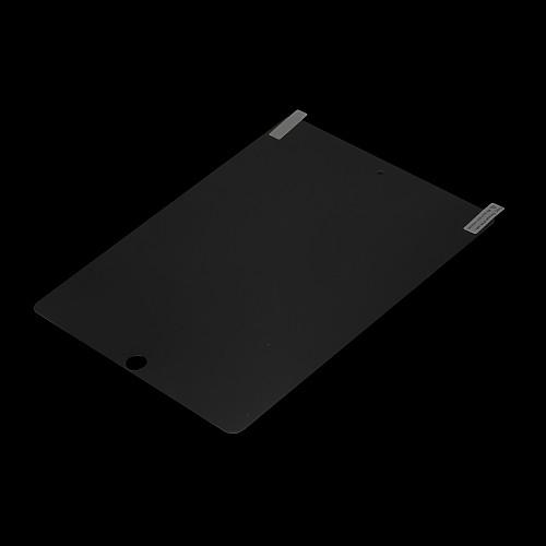 ЖК-экран высокой четкости фильм протектор с чистки для Ipad 2/3/4 Lightinthebox 128.000