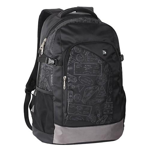 Oiwas развлечения на свежем воздухе Двухместный плеча рюкзак сумка