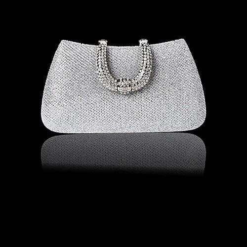 свадебный кошелек металлические чистый цвет sexlady сумки женские