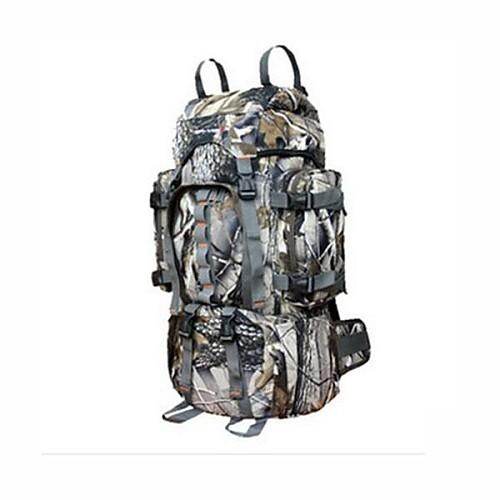 открытый большой емкости многофункциональных Оксфорд кемпинги рюкзаки