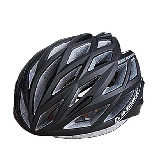 Велосипедный шлем со светом 58 62см