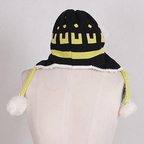 драматический убийство dmmd Noiz вязаный косплей шляпу Lightinthebox 601.000