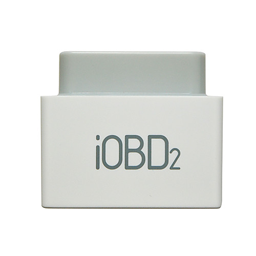 xtool iobd2 obd2 / EOBD2 МФО WiFi инструмент диагностический сканер для IOS и Android Lightinthebox 3007.000