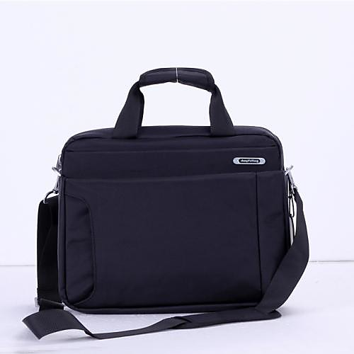 унисекс случайный один ноутбук бизнес сумка сумки 14-дюймовый ноутбук сумка сумка