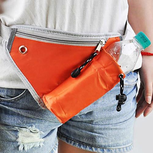 многофункциональный пакет обтяжку хранения талии сумка Велоспорт сумки ездить пакет