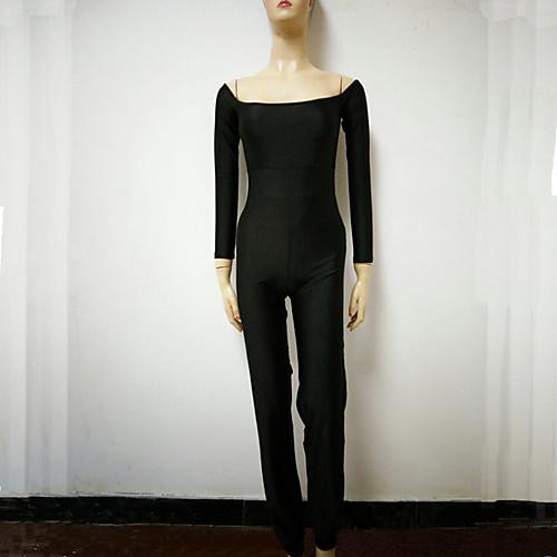 Женская Нью Экспорт Горячие Продажа Sexy моды платья повязки (плечо Украшение Съемный) Lightinthebox 1033.000