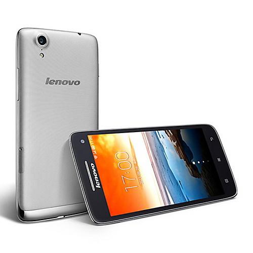 Lenovo атмосфера х S960 5.0
