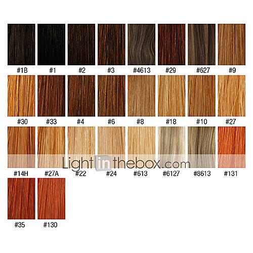 16 дюймов 100% человеческих волос 130% Плотность 4x4 Шелковый Топ Glueless Супер волны полный парики шнурка