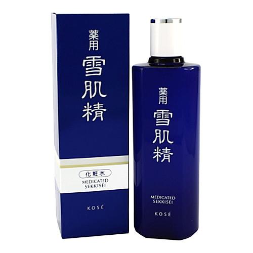 Купить Косе лекарственное Sekkisei cosmestic лосьон 360ml / 12oz