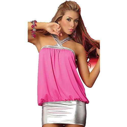 Модная Клубная Одежда Доставка