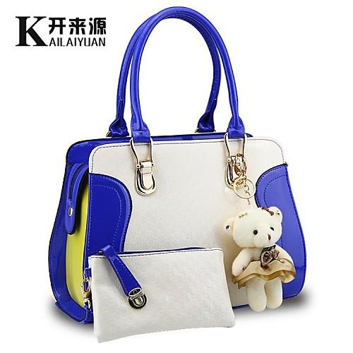 KLY  2014 новых повелительниц отдых плече сумка сумки kly8880
