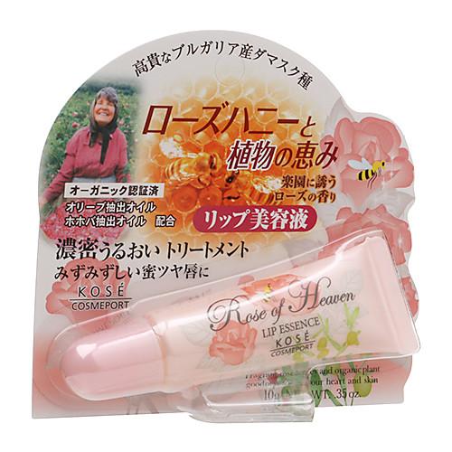 Купить Косе роза небо губ сути 10g